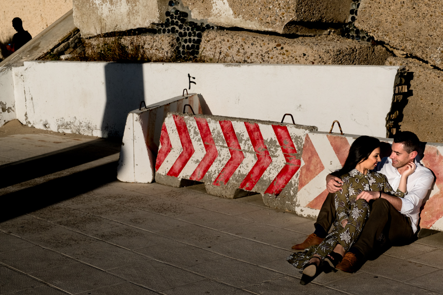 Cadiz-Rota-sesion-street-engagement-Rafael-Torres-fotografo-bodas-sevilla-madrid-barcelona-wedding-photographer--12.jpg