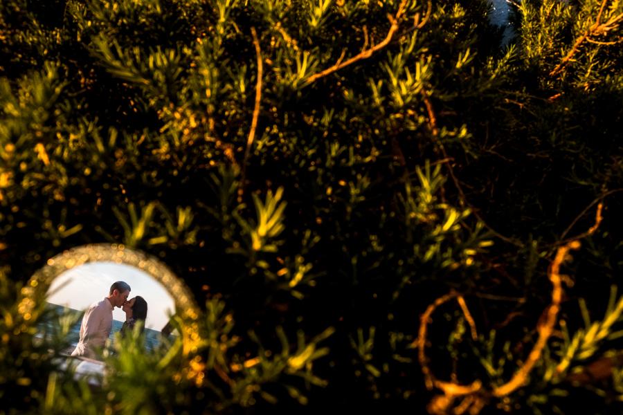 Cadiz-Rota-sesion-street-engagement-Rafael-Torres-fotografo-bodas-sevilla-madrid-barcelona-wedding-photographer--18.jpg