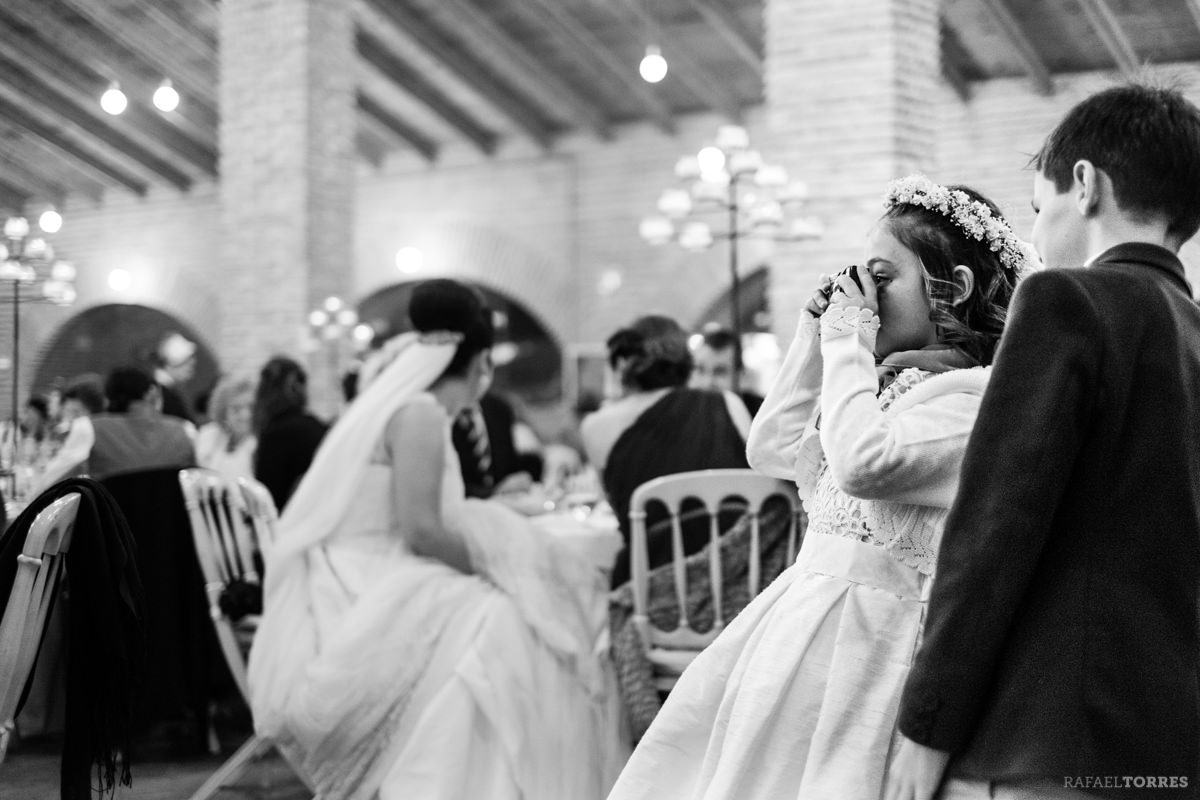 Hacienda-Los-Angeles-Seville-Wedding-Rafael-Torres-Photographer-1.jpg