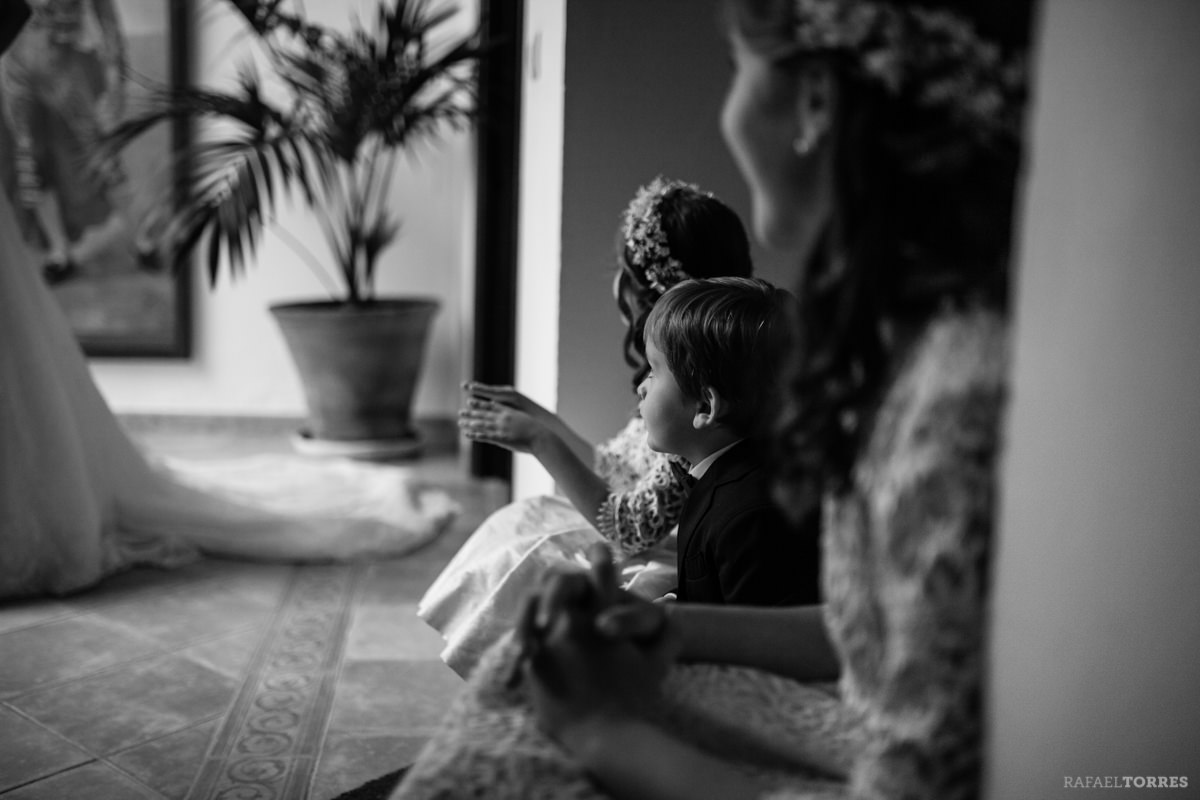 Hacienda-Los-Angeles-Seville-Wedding-Rafael-Torres-Photographer-23.jpg