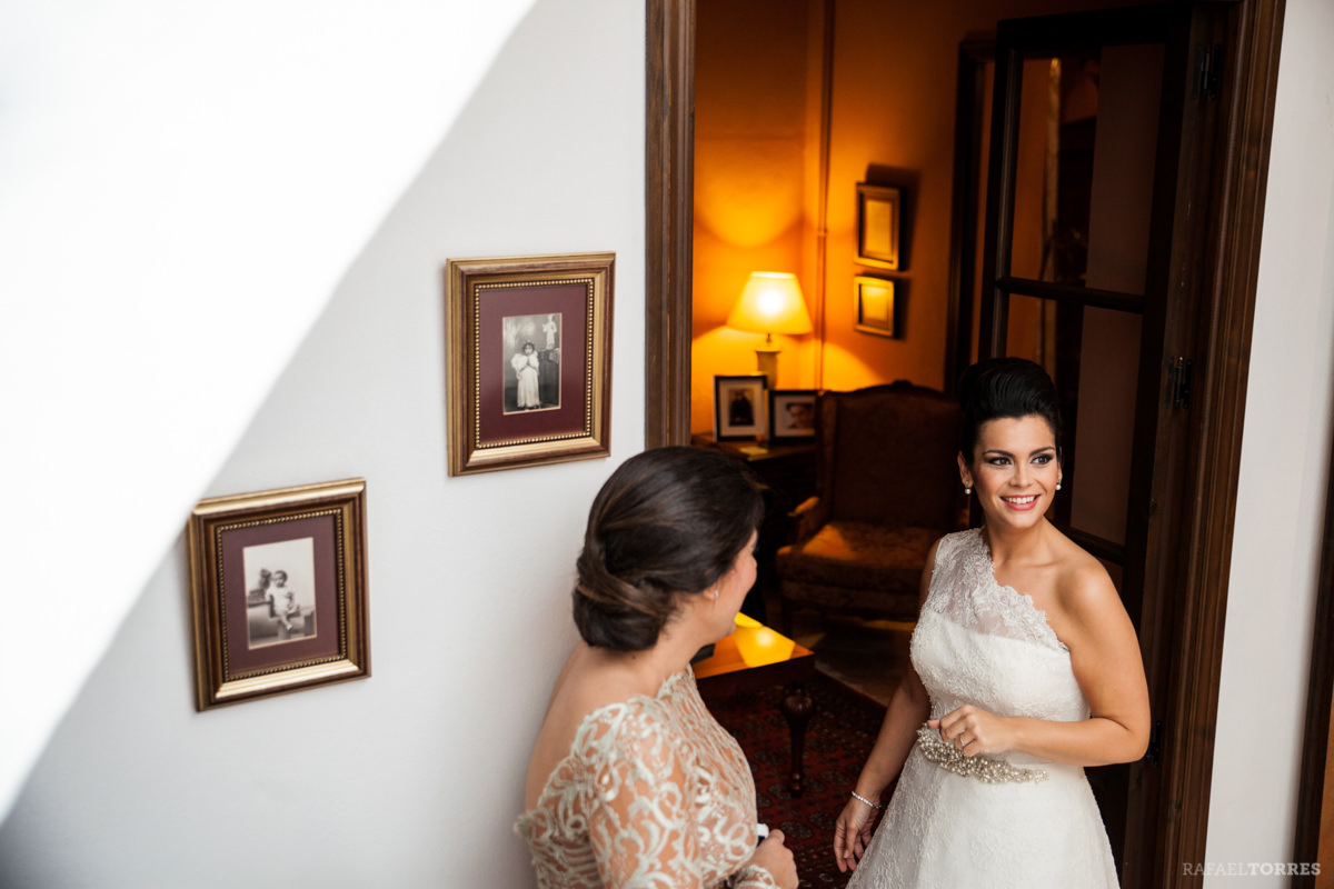 Hacienda-Los-Angeles-Seville-Wedding-Rafael-Torres-Photographer-25.jpg