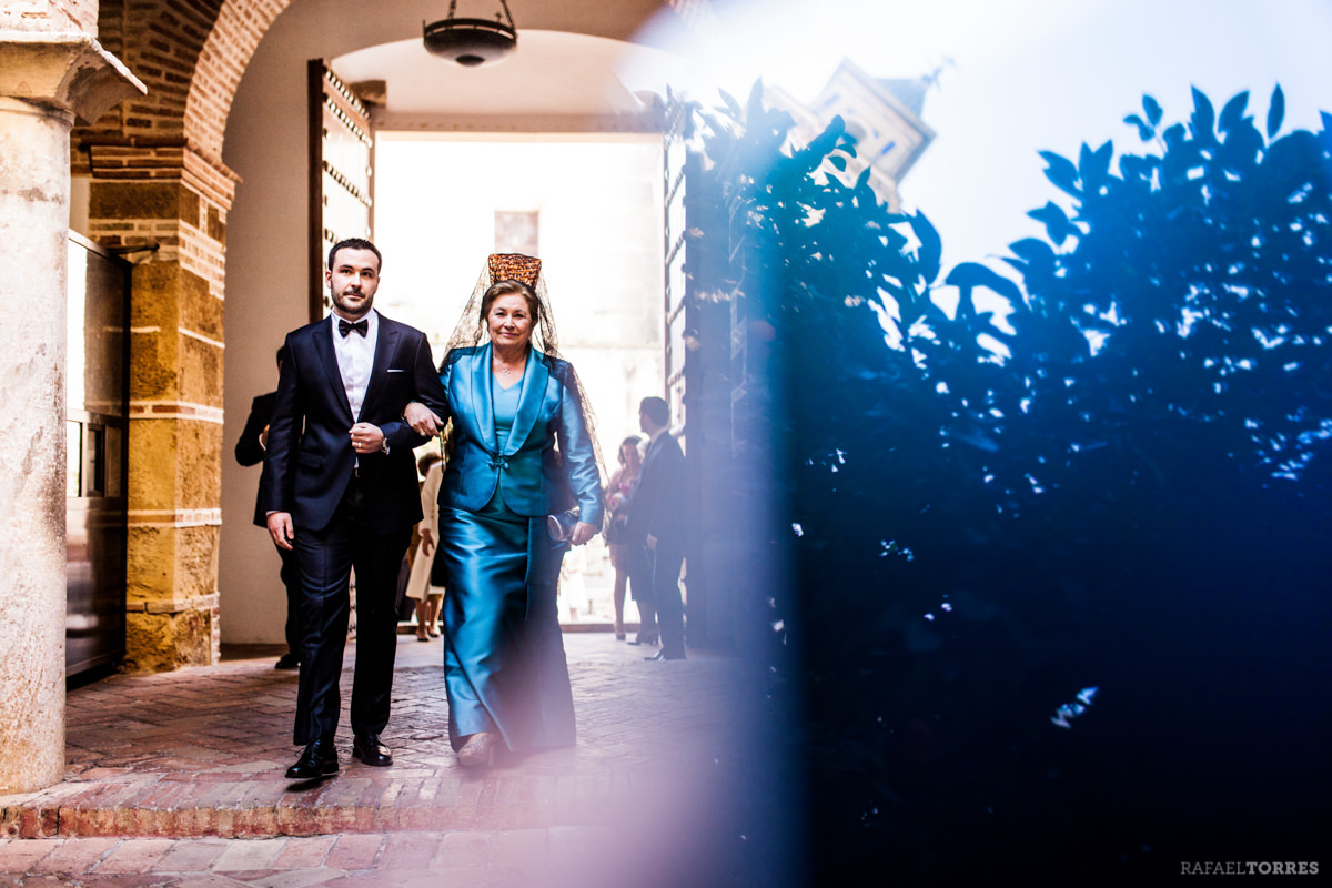 Hacienda-Los-Angeles-Seville-Wedding-Rafael-Torres-Photographer-31.jpg