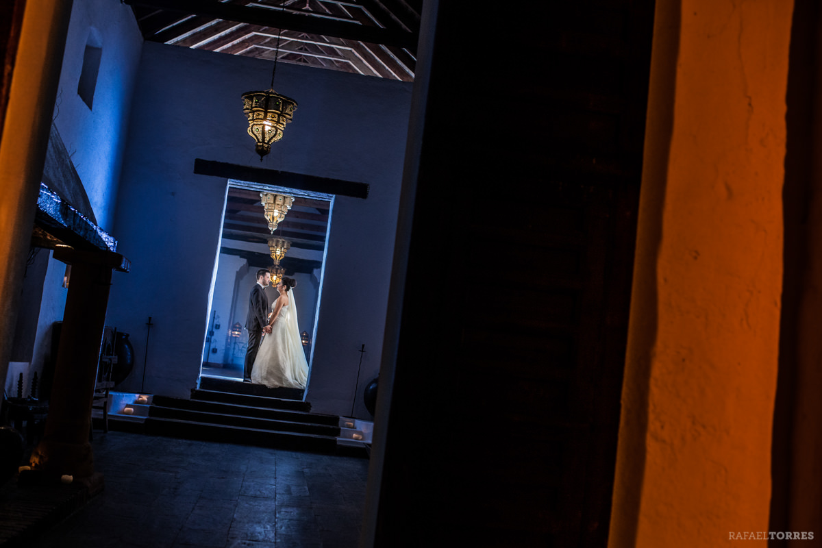 Hacienda-Los-Angeles-Seville-Wedding-Rafael-Torres-Photographer-45.jpg