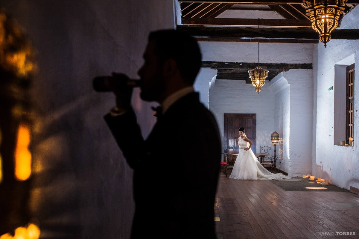 Hacienda-Los-Angeles-Seville-Wedding-Rafael-Torres-Photographer-46.jpg