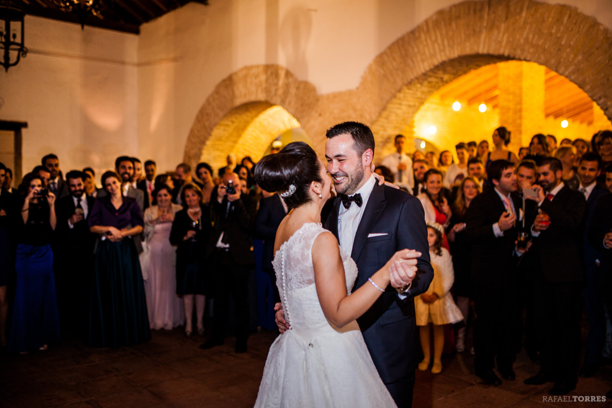 Hacienda-Los-Angeles-Seville-Wedding-Rafael-Torres-Photographer-48.jpg