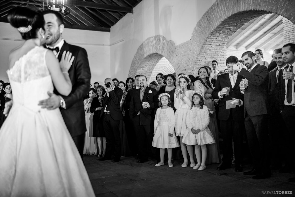 Hacienda-Los-Angeles-Seville-Wedding-Rafael-Torres-Photographer-49.jpg