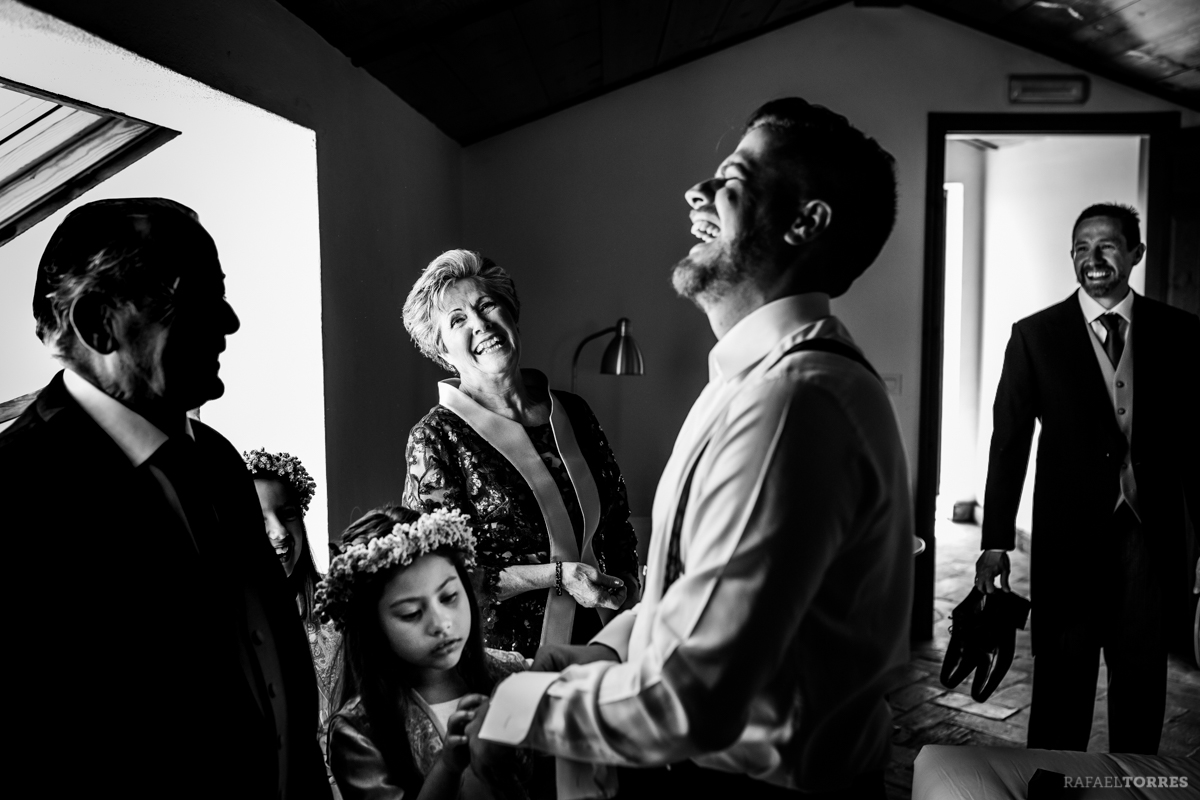 Boda-Wedding-Hacienda-Molinillos-Rafael-Torres-Photo9.jpg