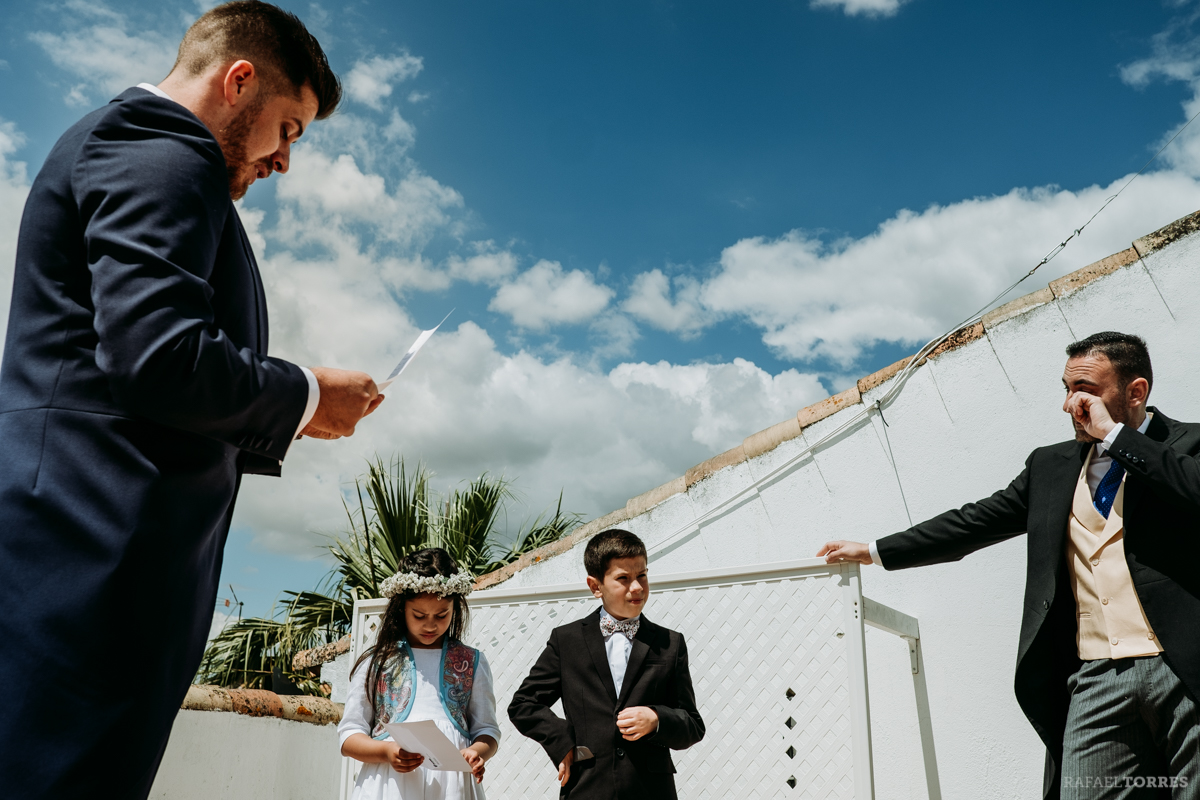 Boda-Wedding-Hacienda-Molinillos-Rafael-Torres-Photo12.jpg