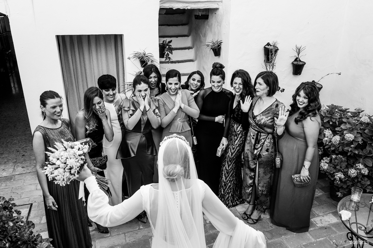Boda-Wedding-Hacienda-Molinillos-Rafael-Torres-Photo20.jpg