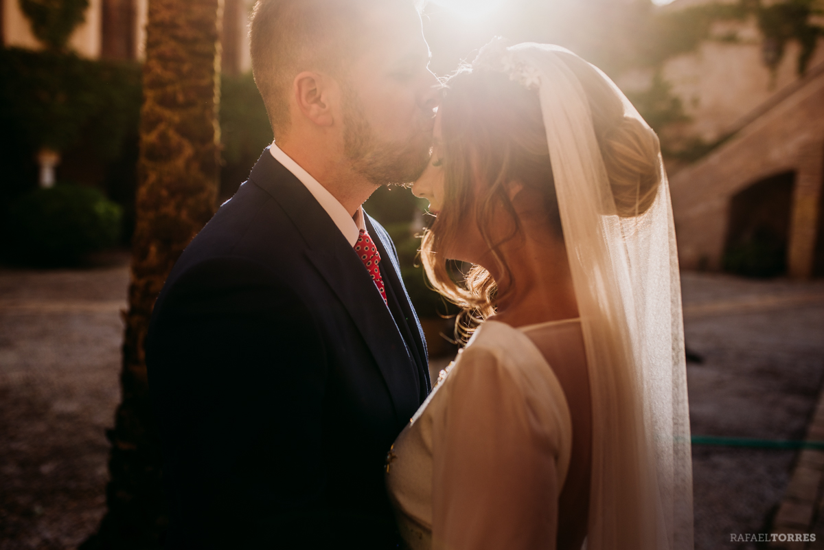 Boda-Wedding-Hacienda-Molinillos-Rafael-Torres-Photo32.jpg