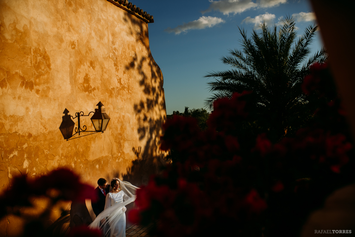 Boda-Wedding-Hacienda-Molinillos-Rafael-Torres-Photo38.jpg