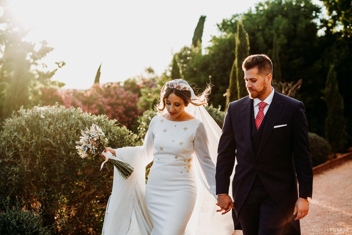 Boda-Wedding-Hacienda-Molinillos-Rafael-Torres-Photo39.jpg