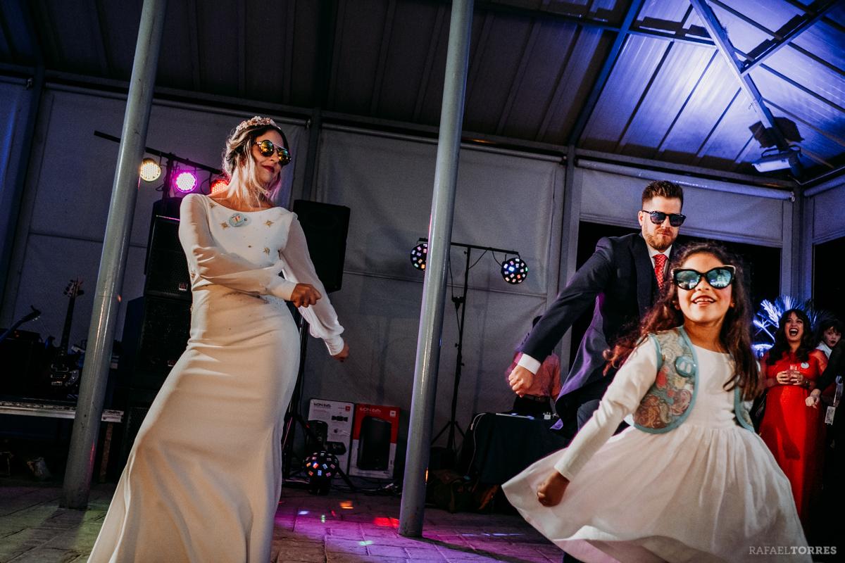 Boda-Wedding-Hacienda-Molinillos-Rafael-Torres-Photo44.jpg