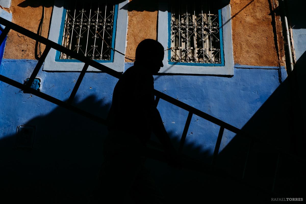 Rafael-Torres-Photographer-Travel-Marruecos-Street-Photography-7.jpg