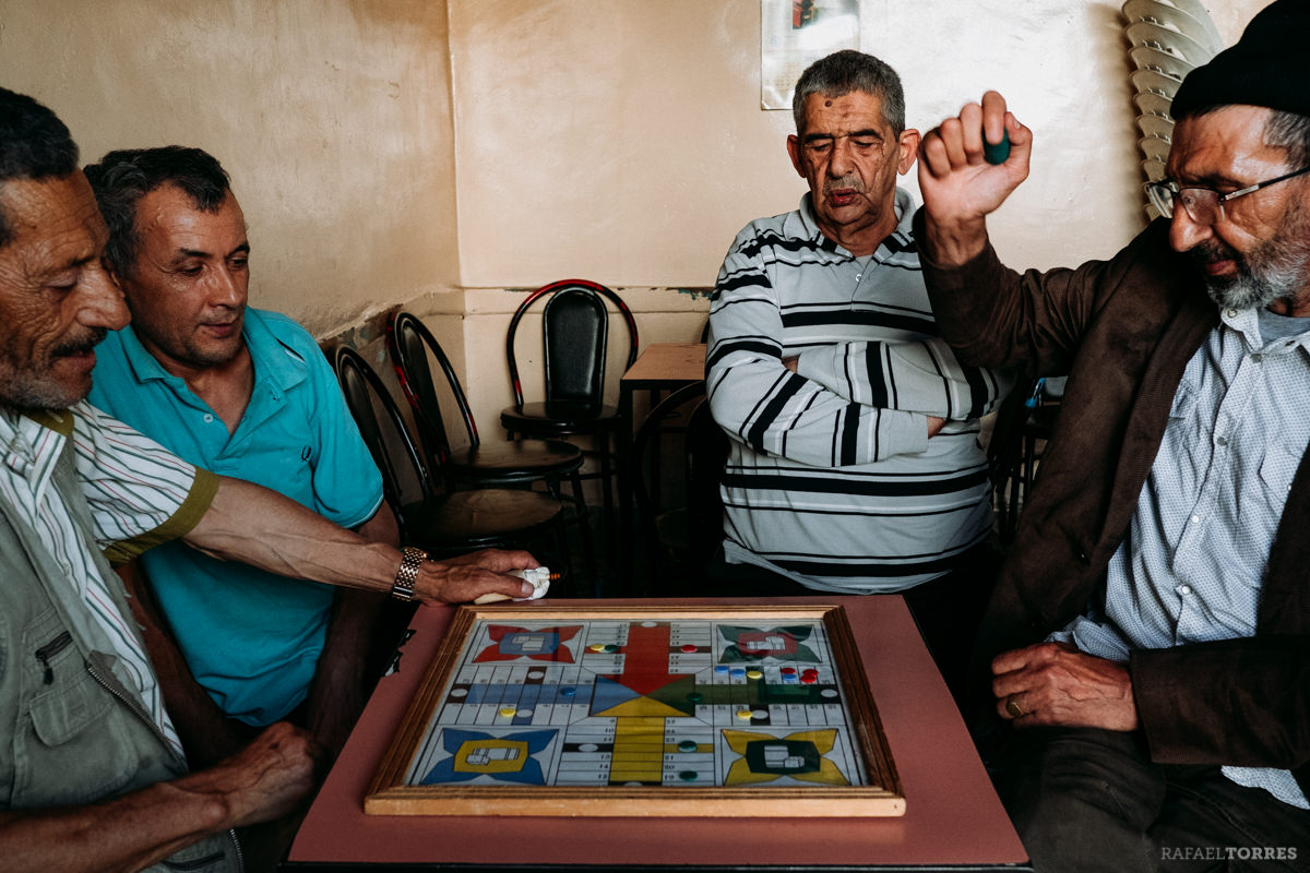 Rafael-Torres-Photographer-Travel-Marruecos-Street-Photography-14.jpg