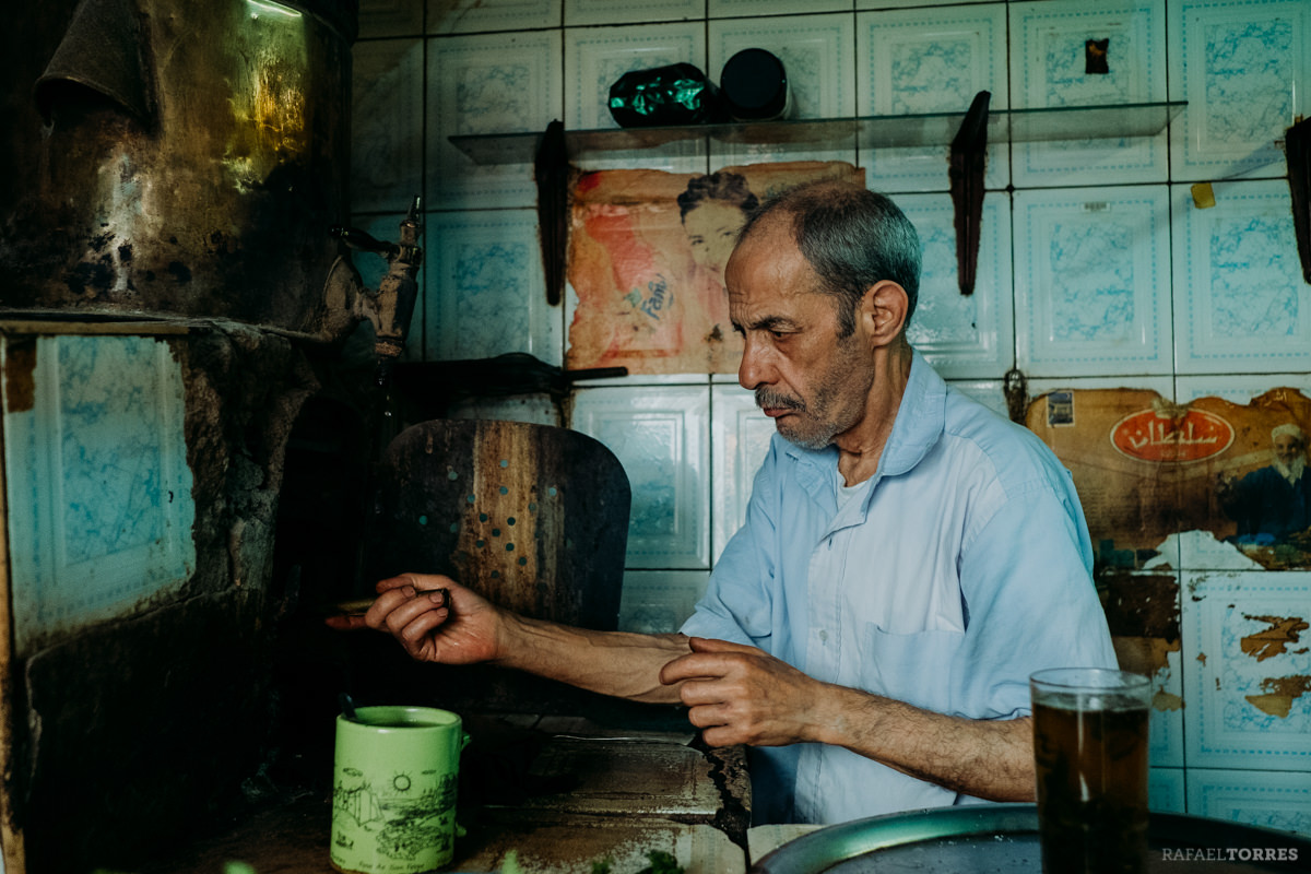 Rafael-Torres-Photographer-Travel-Marruecos-Street-Photography-18.jpg