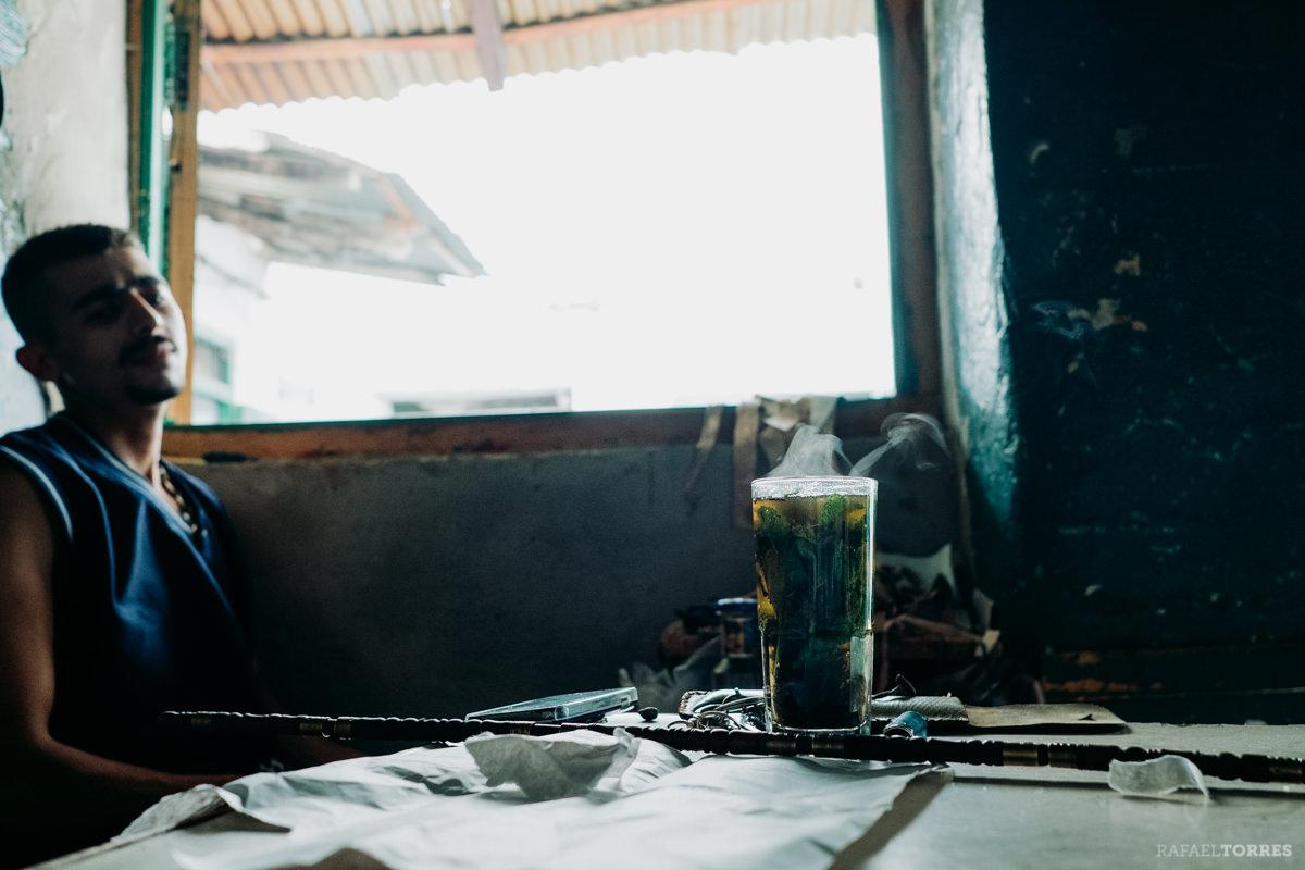 Rafael-Torres-Photographer-Travel-Marruecos-Street-Photography-19.jpg