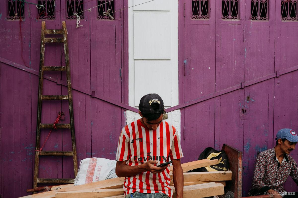 Rafael-Torres-Photographer-Travel-Marruecos-Street-Photography-23.jpg