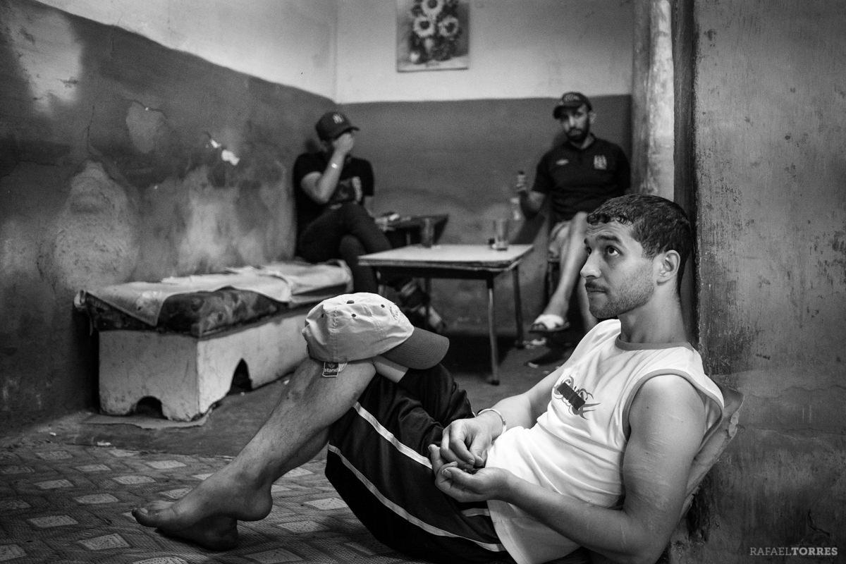 Rafael-Torres-Photographer-Travel-Marruecos-Street-Photography-24.jpg