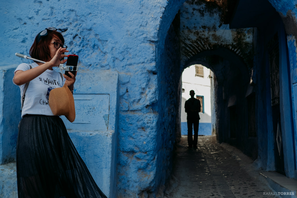 Rafael-Torres-Photographer-Travel-Marruecos-Street-Photography-34.jpg