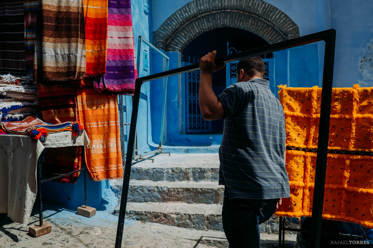 Rafael-Torres-Photographer-Travel-Marruecos-Street-Photography-36.jpg