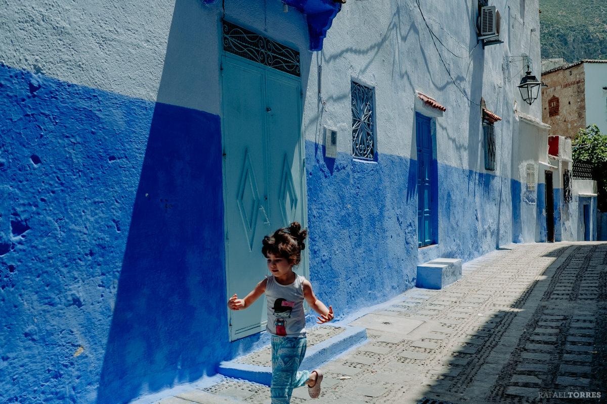 Rafael-Torres-Photographer-Travel-Marruecos-Street-Photography-40.jpg