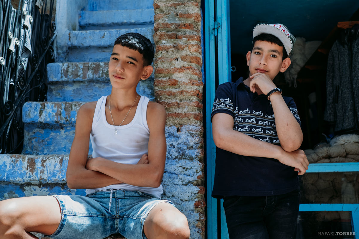 Rafael-Torres-Photographer-Travel-Marruecos-Street-Photography-42.jpg