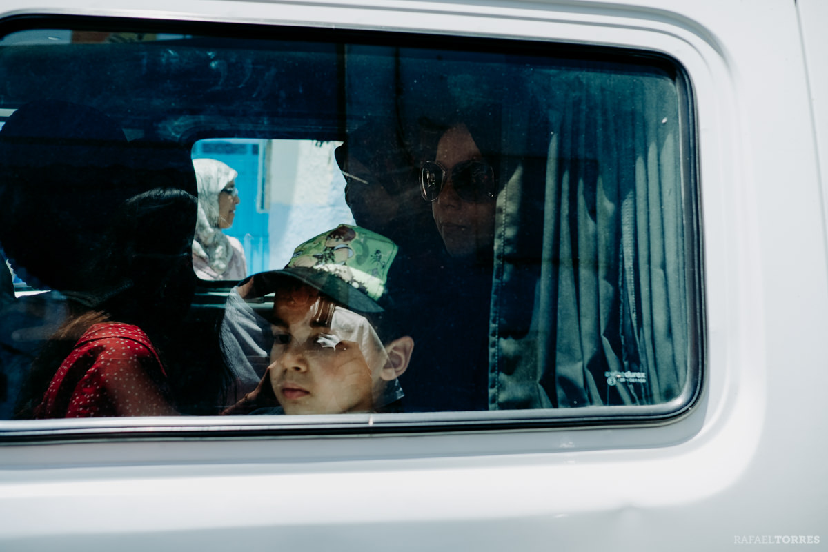 Rafael-Torres-Photographer-Travel-Marruecos-Street-Photography-45.jpg