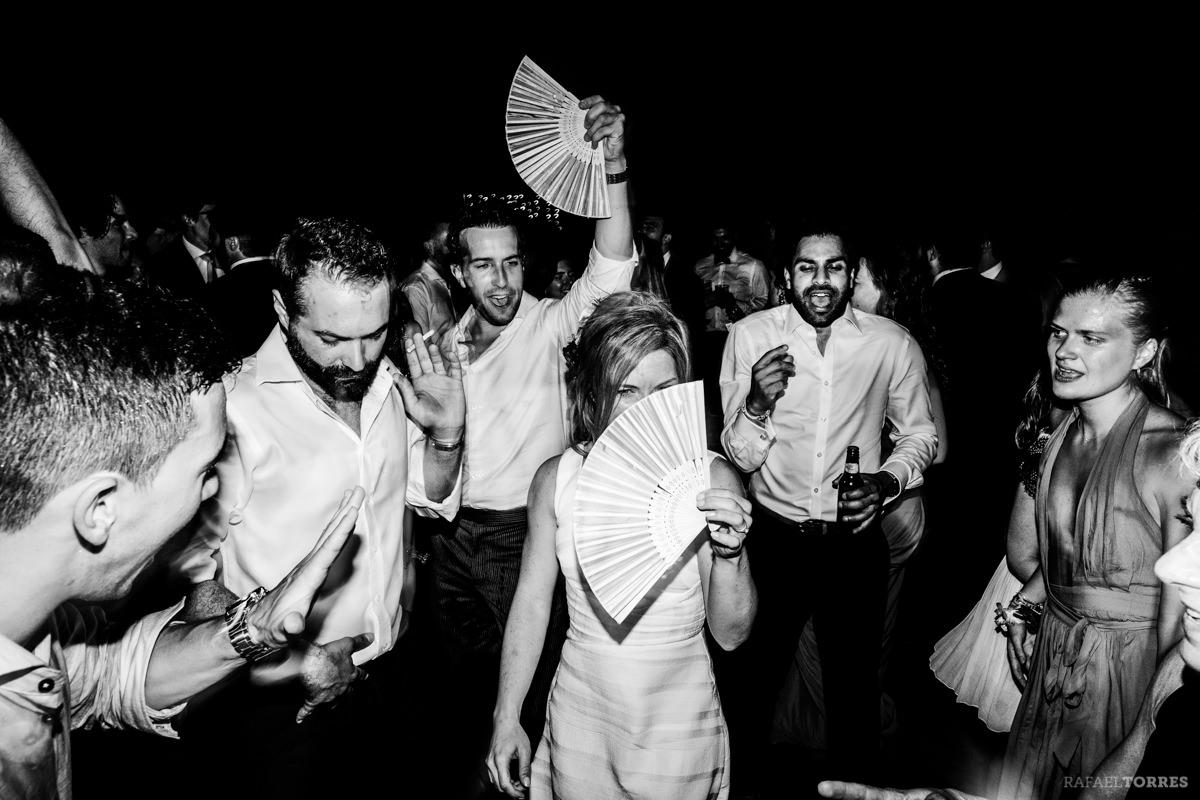 Palacio-Galiana-Toledo-Photographer-wedding-Rafael-Torres-Photographer-58.jpg