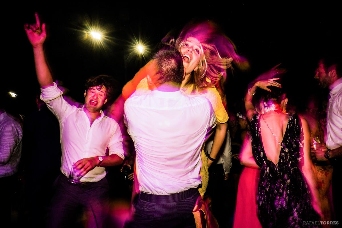 Palacio-Galiana-Toledo-Photographer-wedding-Rafael-Torres-Photographer-56.jpg