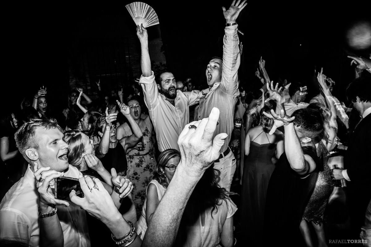 Palacio-Galiana-Toledo-Photographer-wedding-Rafael-Torres-Photographer-55.jpg