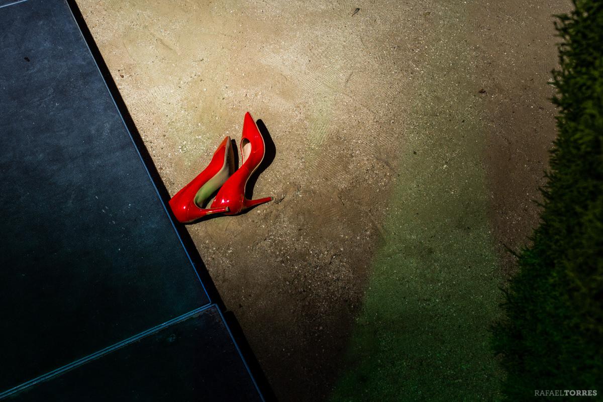 Palacio-Galiana-Toledo-Photographer-wedding-Rafael-Torres-Photographer-52.jpg