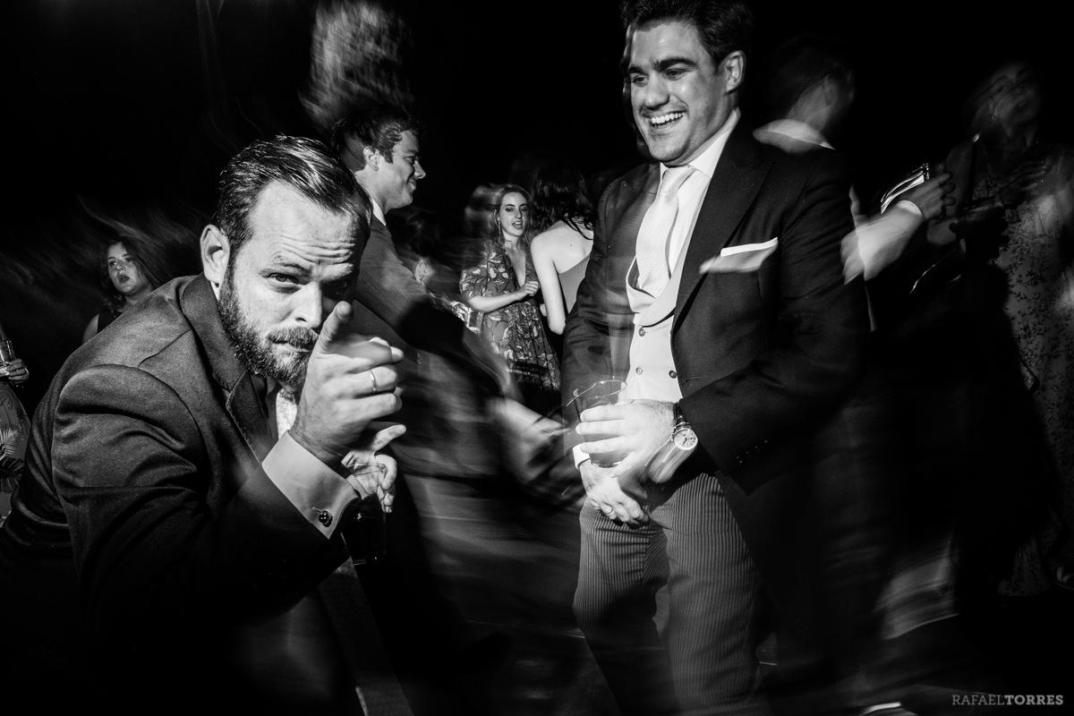 Palacio-Galiana-Toledo-Photographer-wedding-Rafael-Torres-Photographer-48.jpg