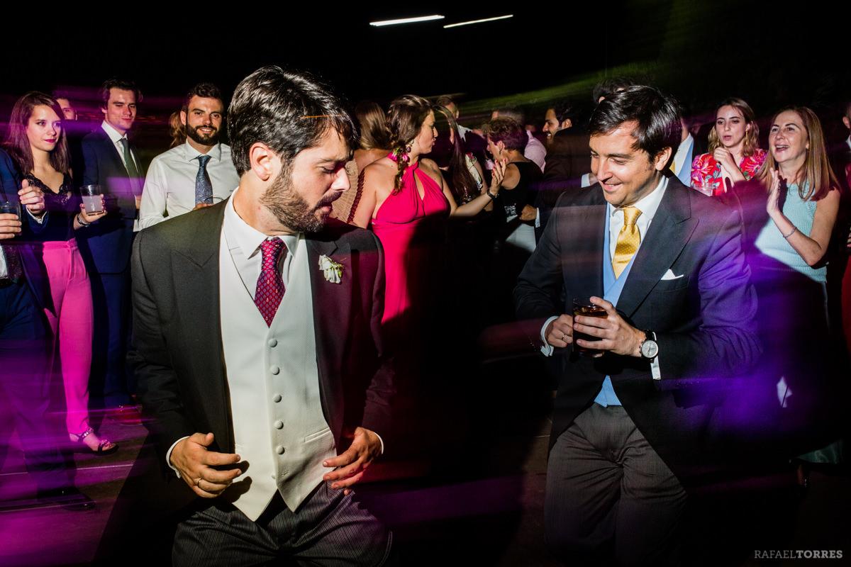 Palacio-Galiana-Toledo-Photographer-wedding-Rafael-Torres-Photographer-46.jpg