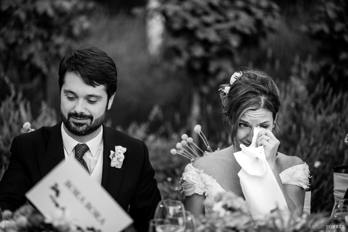 Palacio-Galiana-Toledo-Photographer-wedding-Rafael-Torres-Photographer-36.jpg