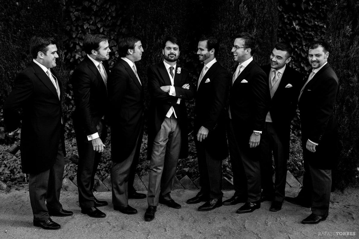 Palacio-Galiana-Toledo-Photographer-wedding-Rafael-Torres-Photographer-30.jpg