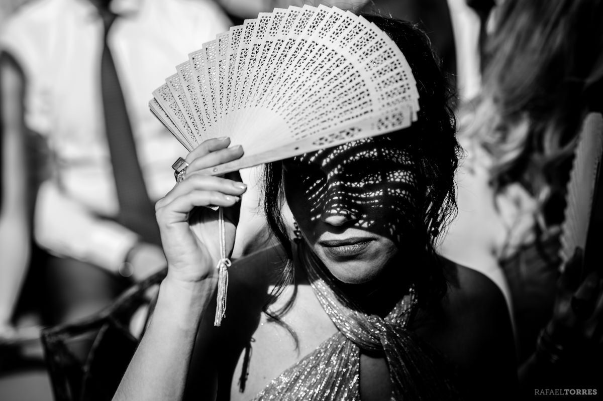 Palacio-Galiana-Toledo-Photographer-wedding-Rafael-Torres-Photographer-20.jpg