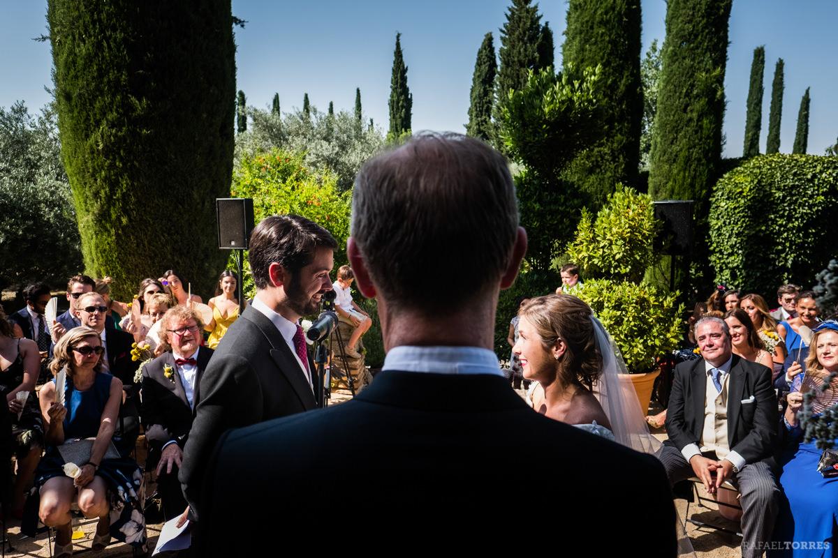 Palacio-Galiana-Toledo-Photographer-wedding-Rafael-Torres-Photographer-19.jpg