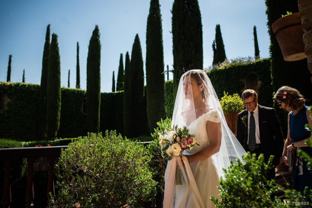 Palacio-Galiana-Toledo-Photographer-wedding-Rafael-Torres-Photographer-14.jpg