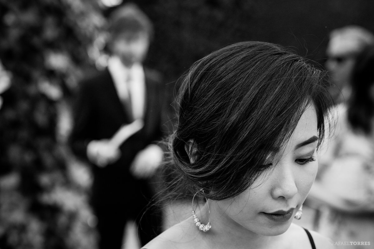 Palacio-Galiana-Toledo-Photographer-wedding-Rafael-Torres-Photographer-11.jpg