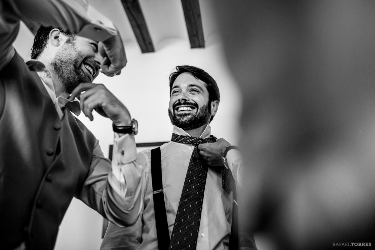 Palacio-Galiana-Toledo-Photographer-wedding-Rafael-Torres-Photographer-2.jpg