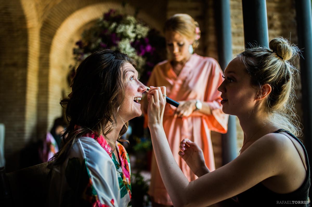 1Palacio-Galiana-Toledo-Photographer-wedding-Rafael-Torres-Photographer-1.jpg