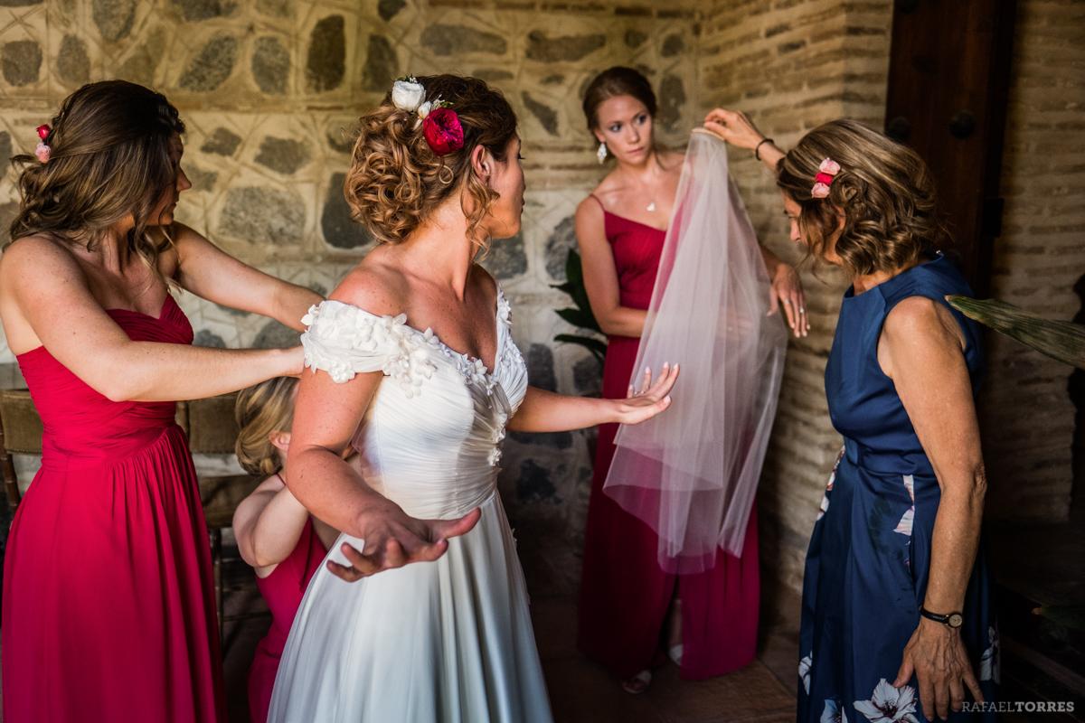 1Palacio-Galiana-Toledo-Photographer-wedding-Rafael-Torres-Photographer-6.jpg