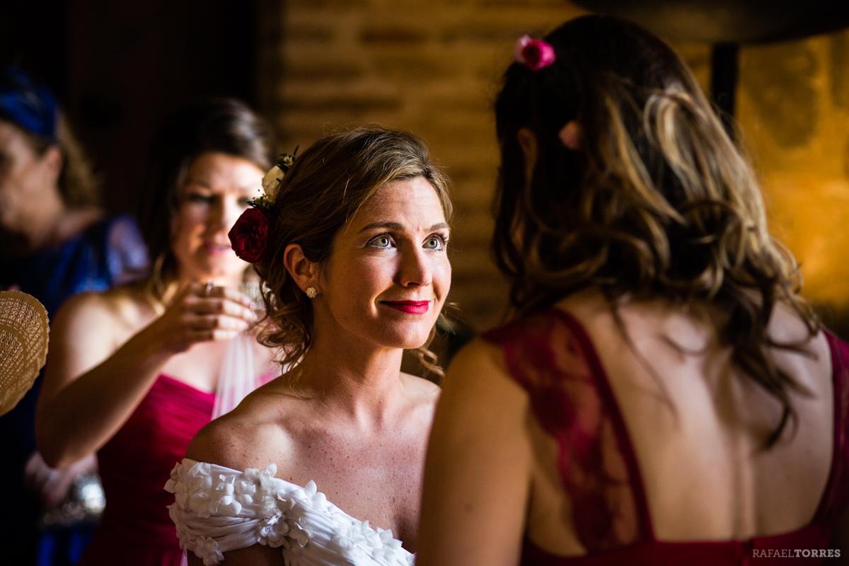 1Palacio-Galiana-Toledo-Photographer-wedding-Rafael-Torres-Photographer-7.jpg