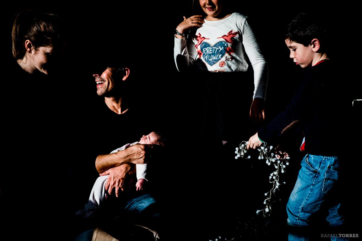 navidad-familia-rafael-torres-photographer-barcelona-seville-victor-linares--39.jpg