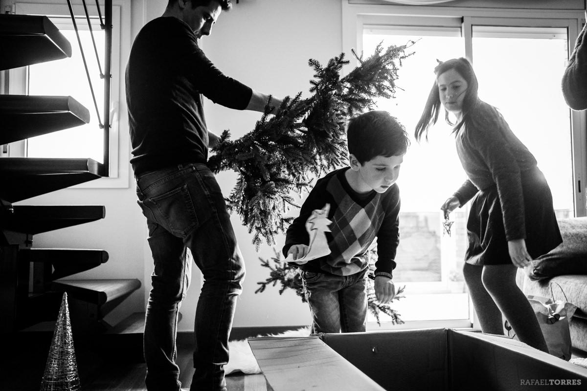 navidad-familia-rafael-torres-photographer-barcelona-seville-victor-linares--17.jpg