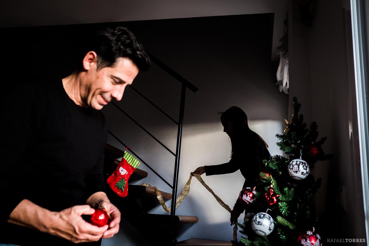 navidad-familia-rafael-torres-photographer-barcelona-seville-victor-linares--28.jpg