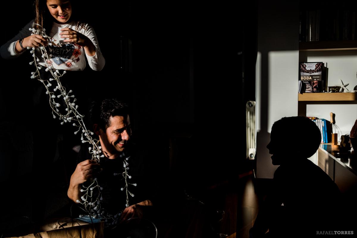 navidad-familia-rafael-torres-photographer-barcelona-seville-victor-linares--41.jpg