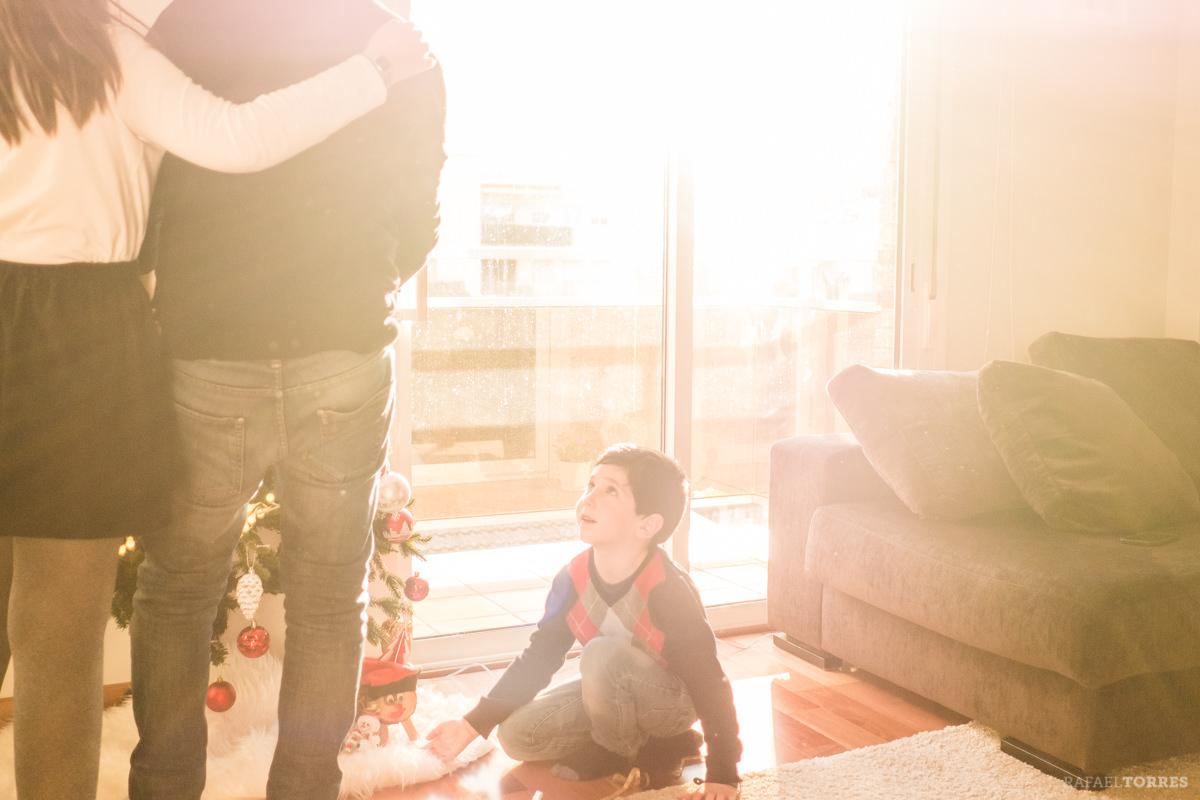 navidad-familia-rafael-torres-photographer-barcelona-seville-victor-linares--43.jpg