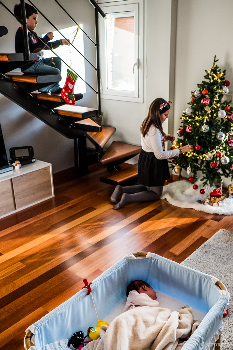 navidad-familia-rafael-torres-photographer-barcelona-seville-victor-linares--45.jpg